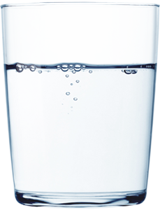 glass-of-water300